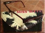 Miss-Sixty-eyewear---pic-2