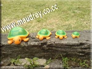 Turtles - pic 2