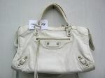 Bags - 005
