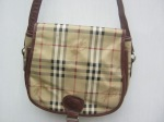 Bags - 029