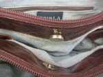 Bags - 034