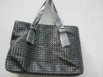 Bags - 042