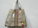 Bags - 044