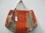 Bags - 046