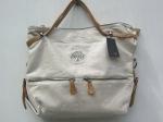 Bags - 048