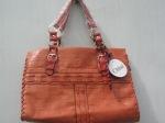 Bags - 050