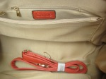 Bags - 051