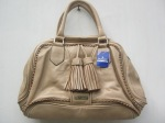 Bags - 056
