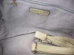 Bags - 057