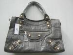 Bags - 058