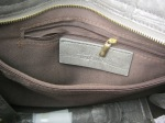 Bags - 059
