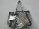 Bags - 060