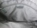 Bags - 070