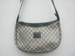 Bags - 071
