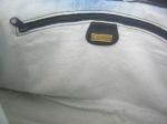 Bags - 072