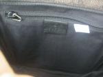 Bags - 075