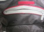 Bags - 079