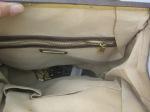 Bags - 105