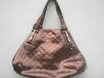 Bags - 106