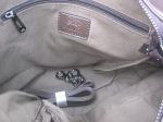 Bags - 114