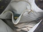 Bags - 116