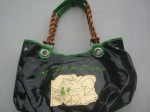 Bags - 123