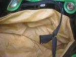 Bags - 124