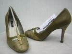 Shoes - 002