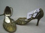 Shoes - 003