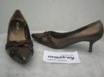 Shoes - 010