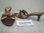 Shoes - 011