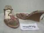 Shoes - 012