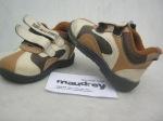 Shoes - 017