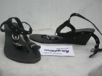 Shoes - 019