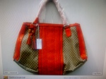 Bag - January 2012 Collection - pic 001