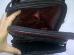 Bag - January 2012 Collection - pic 016