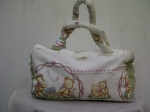 Bag - January 2012 Collection - pic 025