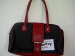 Bag - January 2012 Collection - pic 043