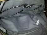 Bag - January 2012 Collection - pic 068_resize