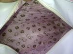 Bag - January 2012 Collection - pic 080