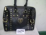 Bag - January 2012 Collection - pic 082_resize