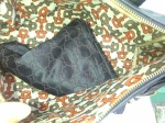 Bag - January 2012 Collection - pic 083_resize