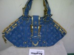 Bag - January 2012 Collection - pic 087_resize