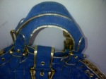 Bag - January 2012 Collection - pic 088_resize
