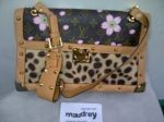 Bag - January 2012 Collection - pic 090_resize
