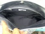 Bag - January 2012 Collection - pic 095_resize