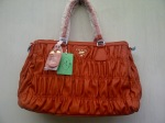 Bag - January 2012 Collection - pic 109_resize