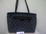 Bag - January 2012 Collection - pic 120_resize