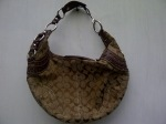 Bag - January 2012 Collection - pic 121_resize