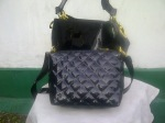 Bag - January 2012 Collection - pic 123_resize